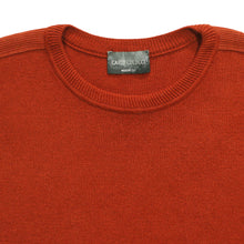 Upload the image to the gallery viewer, CARLO COLUCCI | M | SWEATER