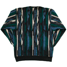 Upload the image to the gallery viewer, CARLO COLUCCI   XL   SWEATER