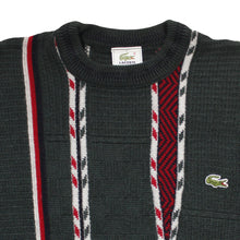 Load the image into the gallery viewer, LACOSTE | L | BANGER