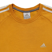 Upload the image to the gallery viewer, ADIDAS | L | SWEATER