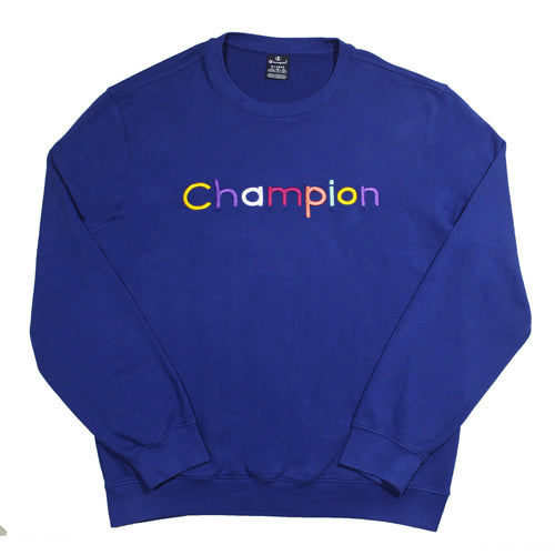 CHAMPION | XL | SWEATER