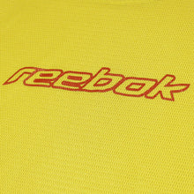 Load the image into the gallery viewer, REEBOK | L | JERSEY SWEATER
