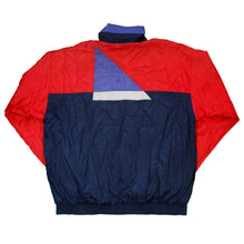 Load the image into the gallery viewer, TACCHINI | L | WINDBREAKER