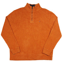 Upload the image to the gallery viewer, TOMMY HILFIGER | L | SWEATER