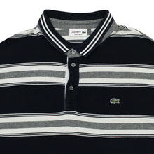 Load the image into the gallery viewer, LACOSTE | XXL | LONGSLEEVE
