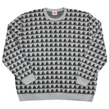Load the image into the gallery viewer, LACOSTE L! VE | XXL | SWEATER