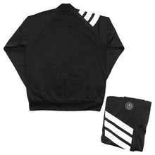 Load the image into the gallery viewer, ADIDAS | XL | 'ORLANDO PIRATES' TRACKSUIT