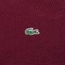Load the image into the gallery viewer, LACOSTE   XL   JACKET
