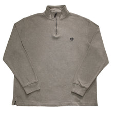 Upload the image to the gallery viewer, CHAPS RALPH LAUREN | L | SWEATER