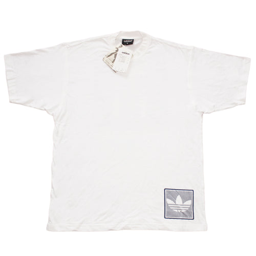 ADIDAS | XL | *DEADSTOCK* SHIRT