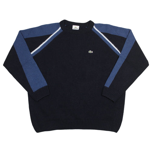 LACOSTE | M | SWEATER