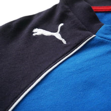 Load the image into the gallery viewer, PUMA | XL | SWEATER