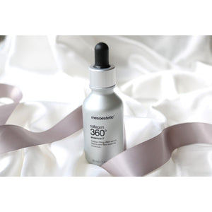 Collagen 360 Essence 30ml