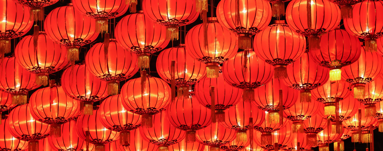 Lampe-rouge-chinois