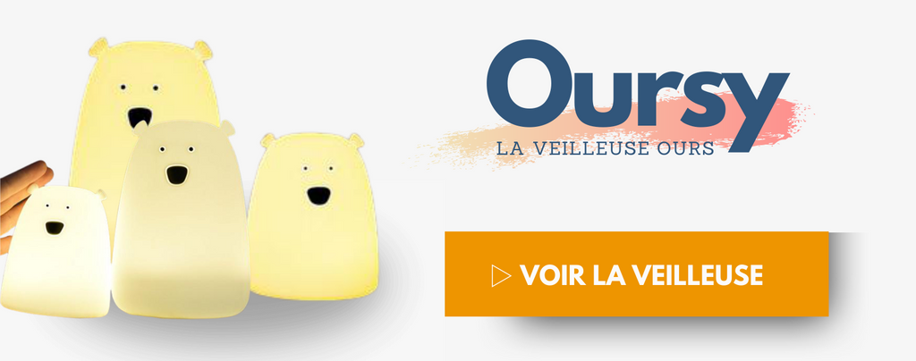 Oursy-veilleuse-ours-Lulu-Veilleuse