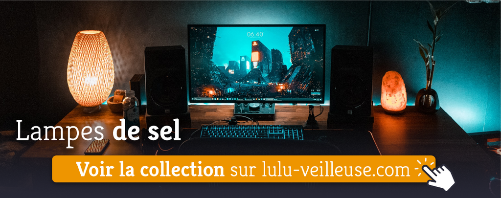collection-Lampe-de-sel-lulu-veilleuse