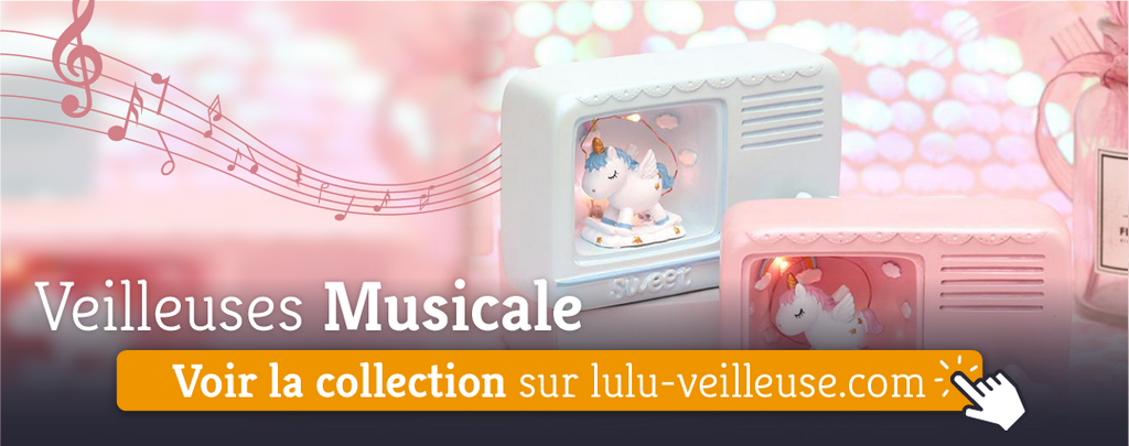 collection-veilleuse-musicale