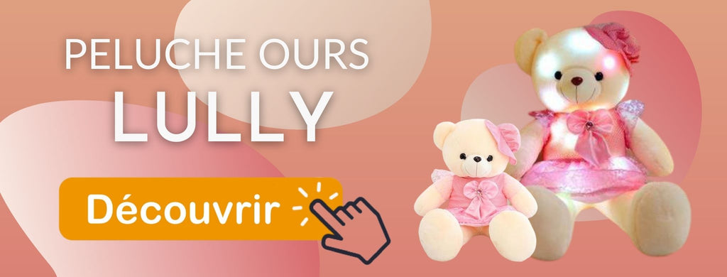 peluche-ours-lully-lulu-veilleuse
