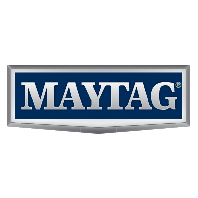Maytag Replacement Refrigerator Water & Air Filters