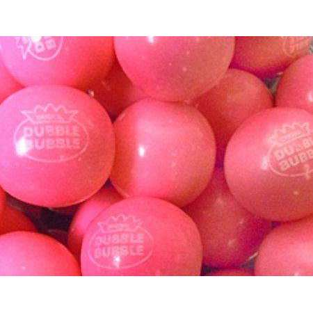 Bulk Gumballs Pink Lemonade 850 Count