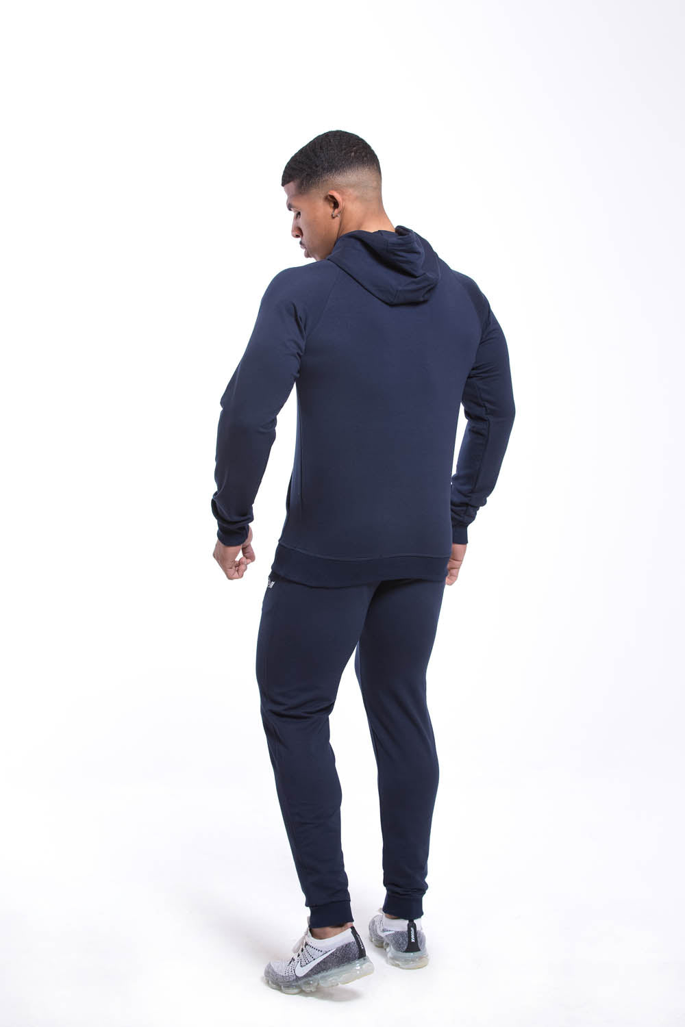 AKER Bottoms - Grey