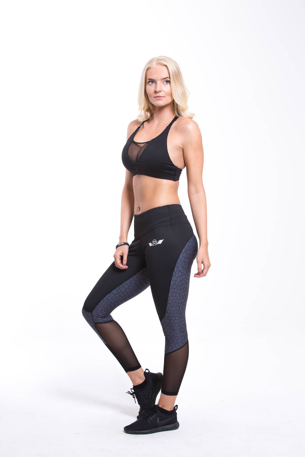 APOPHIS Leggings