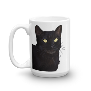 black-cat-mug-halloween-kitty-cat-cup-cat-coffee-lover-gift-custom-cat-mug-personalized-cat-gift-christmas-birthday-gift-for-mom