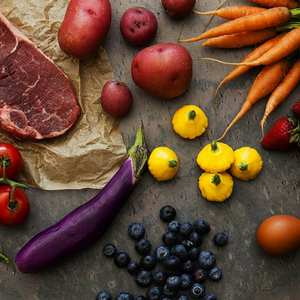 5 Things You May Not Know About Paleo