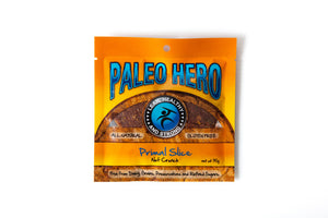 Paleo Hero Primal Slice NUT CRUNCH 2.5oz