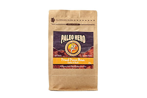 Paleo Hero Primal Pizza Base Mix 11oz