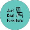 Justrealfurniture