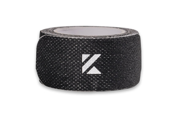 Kailo KT Tape - Roll of 30