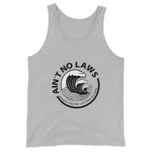 Load image into Gallery viewer, Lifting Claws Men's Muscle Tank