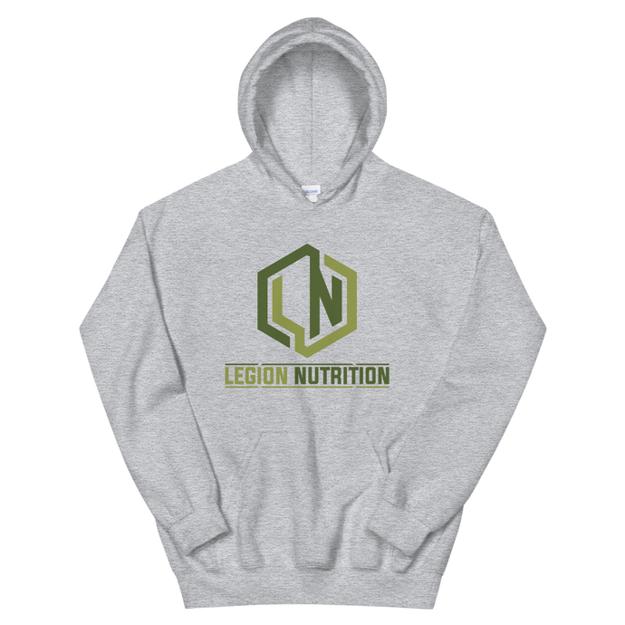 [preworkout_platoon] - Legion Nutrition