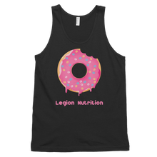 Load image into Gallery viewer, [preworkout_platoon] - Legion Nutrition