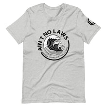 Load image into Gallery viewer, Lifting Claws T-Shirt
