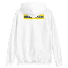 Load image into Gallery viewer, Stay Juicy Hoodie