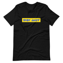 Load image into Gallery viewer, Stay Juicy T-Shirt