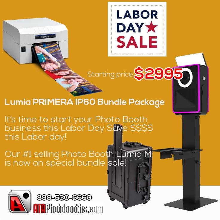 Lumia M Labor Day Sale - ATAPHOTOBOOTHS, USA
