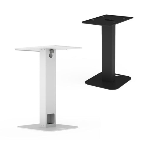 Stand Alone Printer Stand - ATAPHOTOBOOTHS, USA