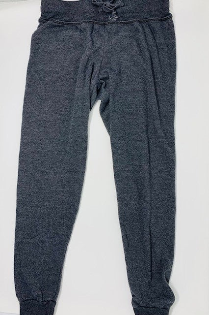 T2 Love Cuffed Sweatpant