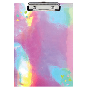 Holographic Clipboard