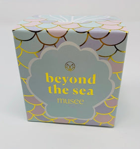 Musee Boxed Bath Bomb