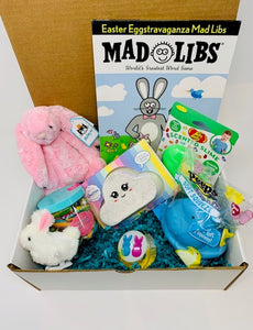 Easter in A Box