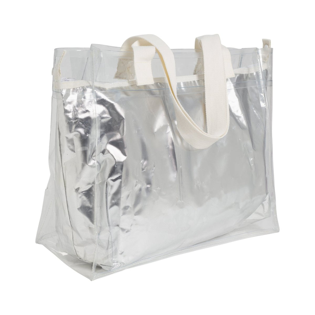 Cooler Carrier Me Tote