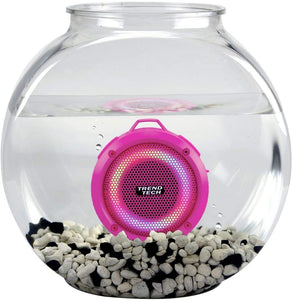 Dorm Blaster Waterproof Speaker