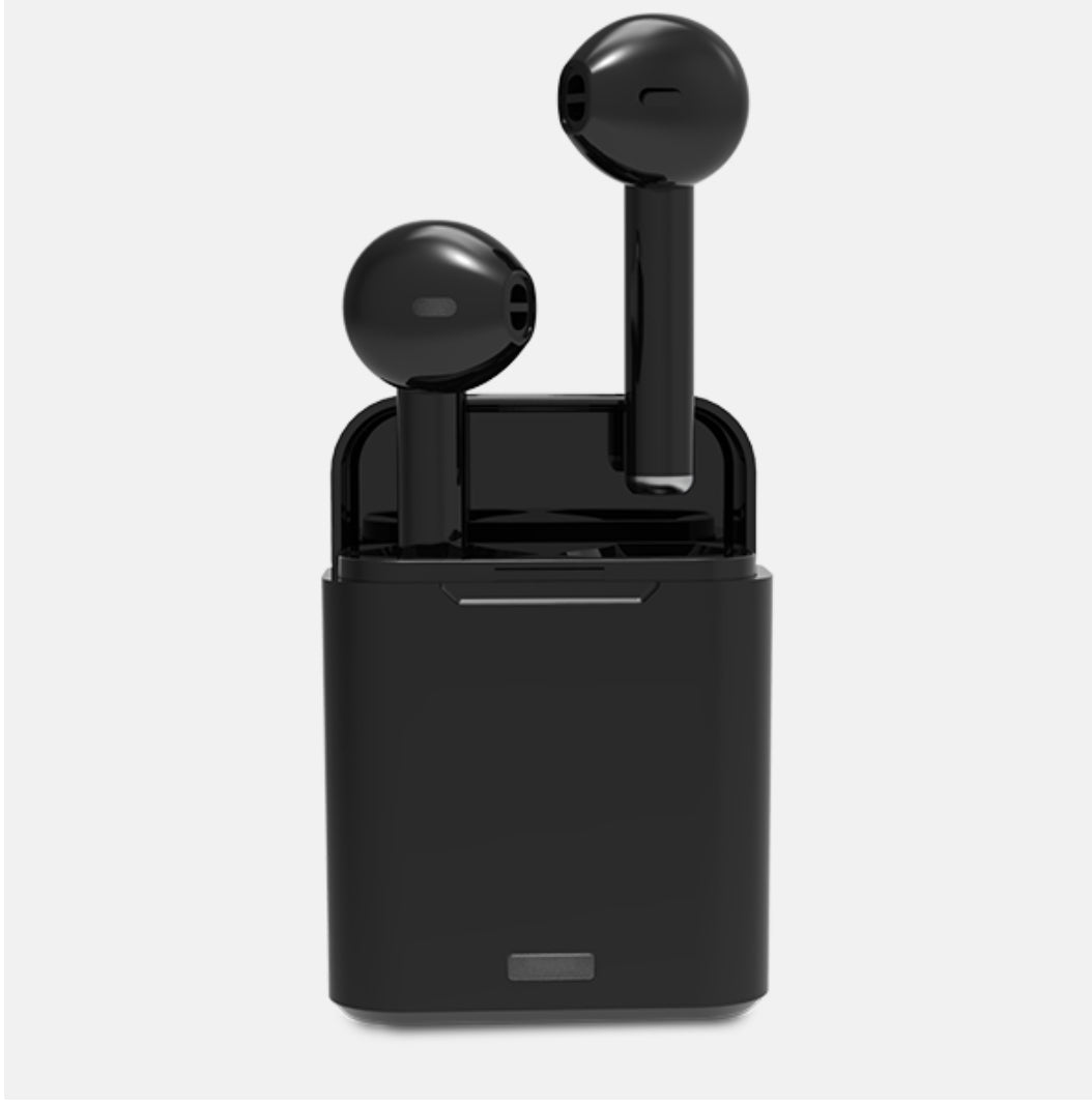 Bluetooth Ear Buds