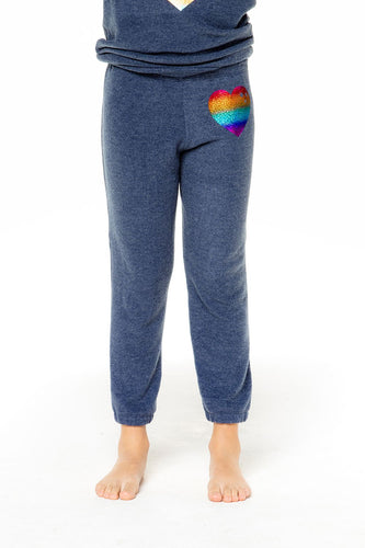Chaser Cozy Sweatpants