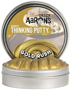 Thinking Putty 20 Large