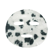 Load image into Gallery viewer, Oh K!  S.OS Skin Calming Dalmatian Print Sheet Mask